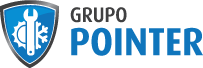 Grupo Pointer